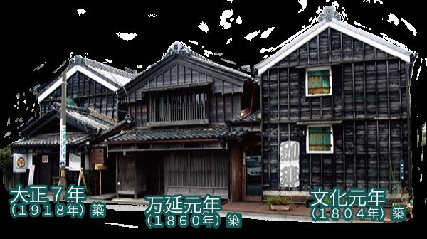 株式会社栄ハウジング